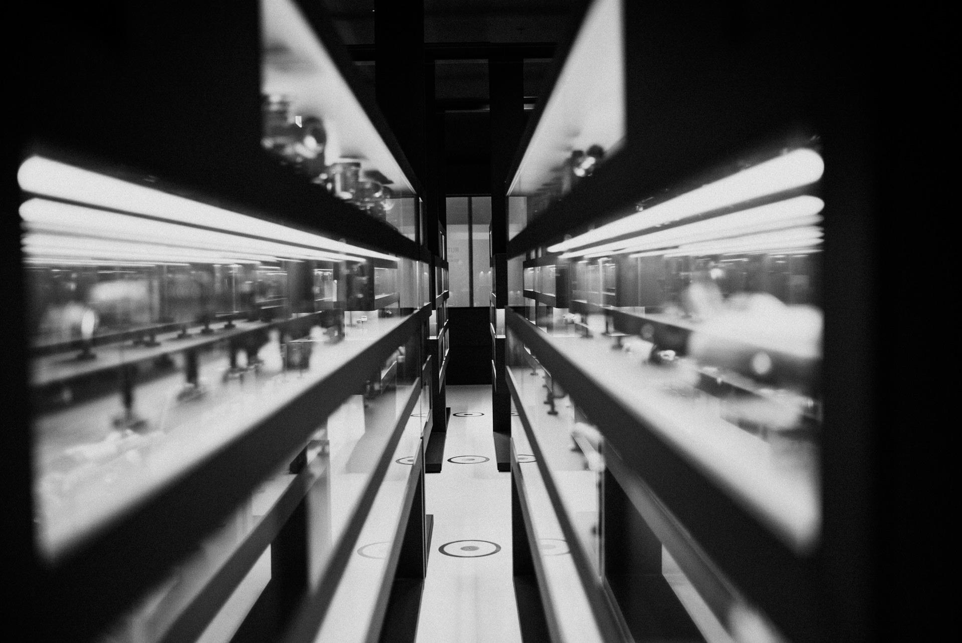 Erster-Tag-mit-der-Leica-M (15 von 40)