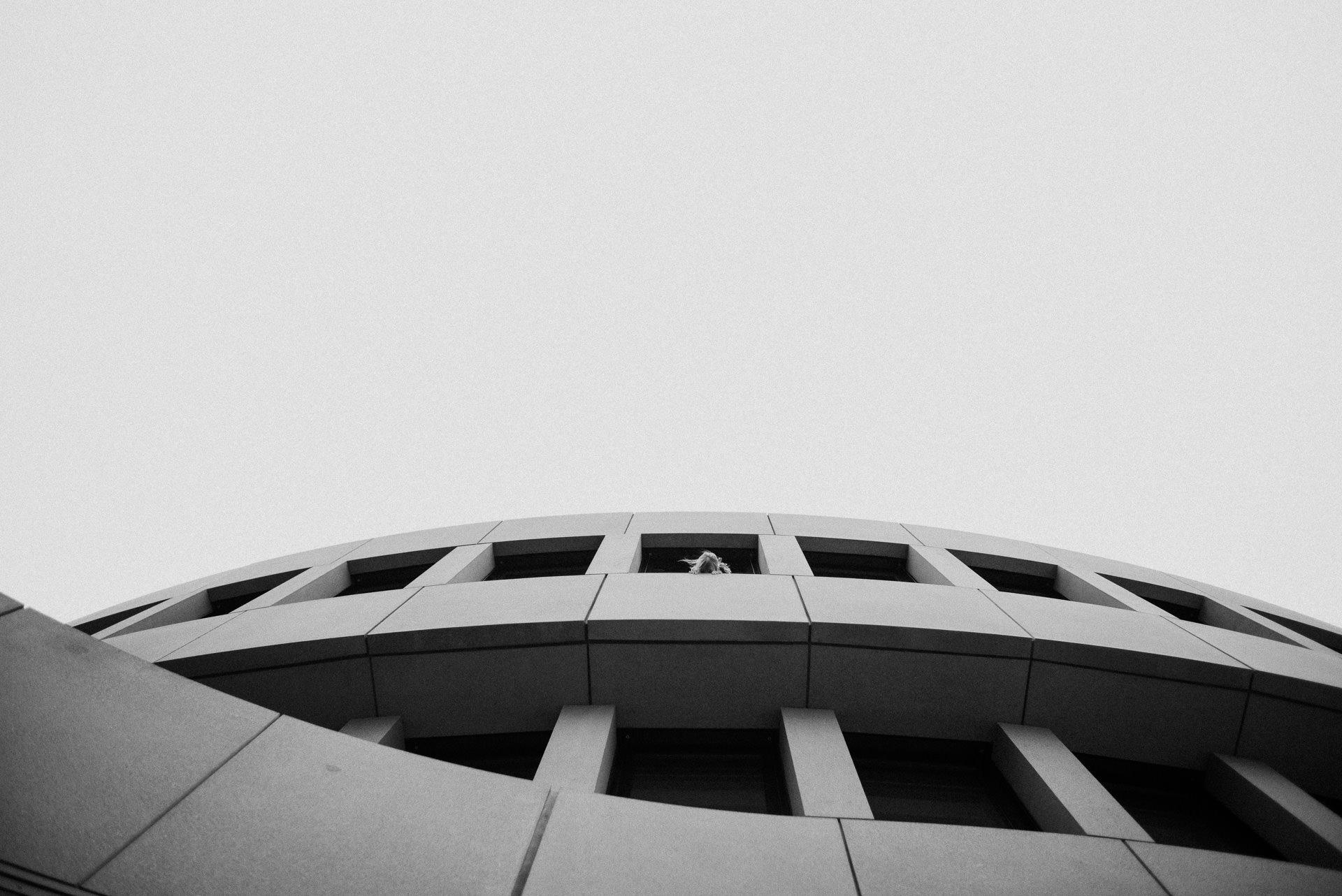 Erster-Tag-mit-der-Leica-M (23 von 40)