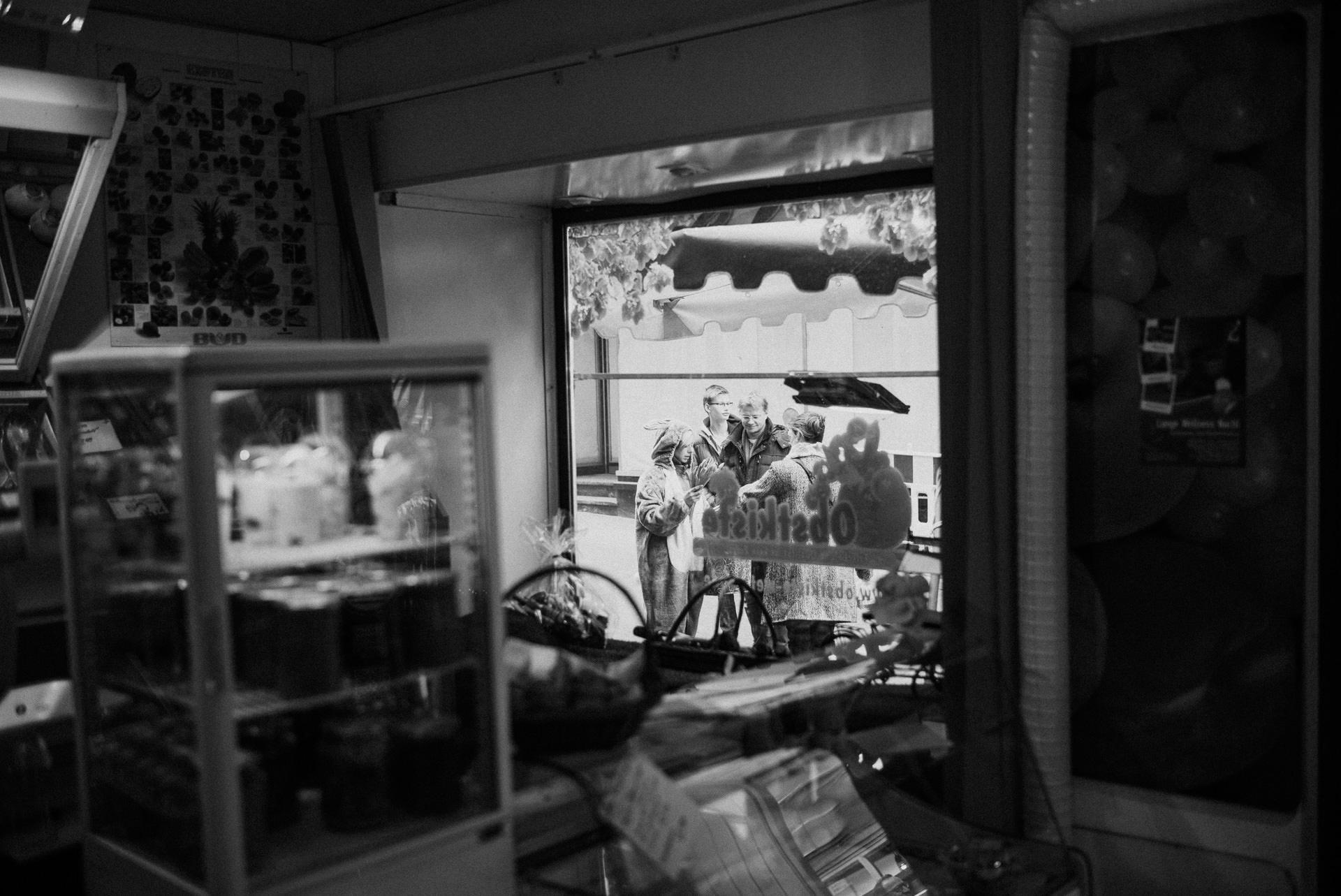 Erster-Tag-mit-der-Leica-M (37 von 40)