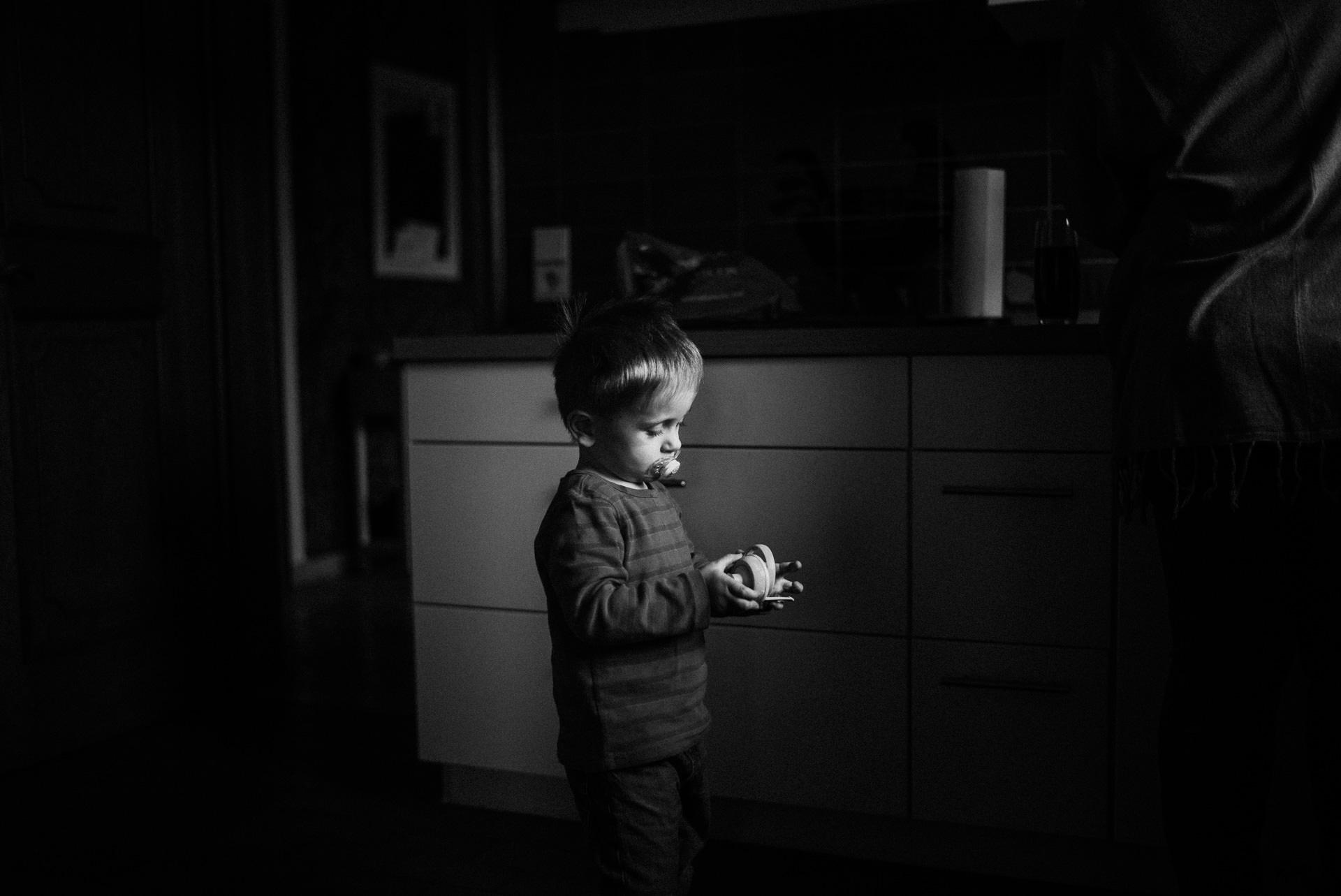 Erster-Tag-mit-der-Leica-M (5 von 40)