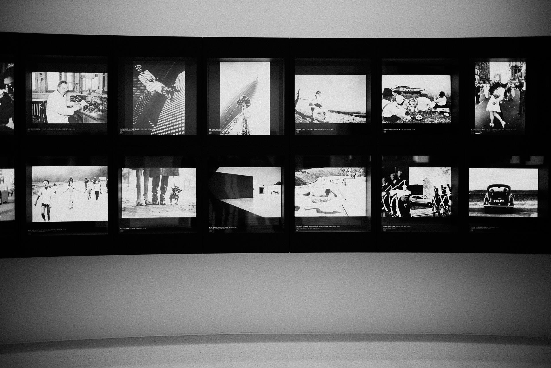 Erster-Tag-mit-der-Leica-M (6 von 40)
