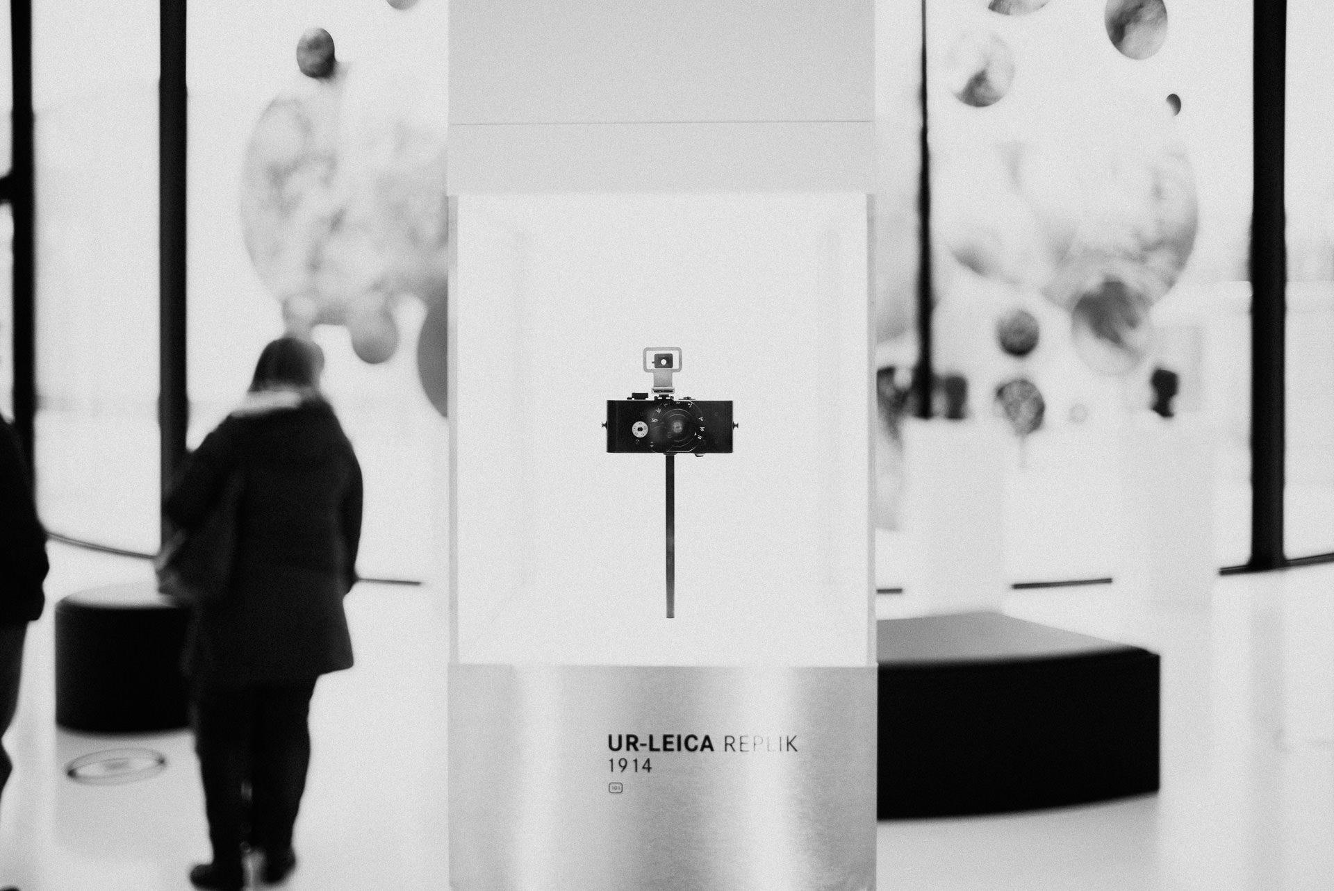Erster-Tag-mit-der-Leica-M (8 von 40)